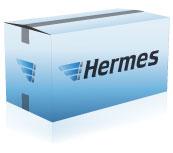 Hermes Paket Logo
